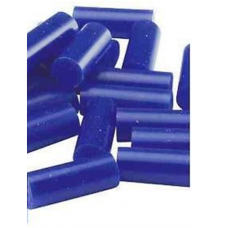 CA951/1-Wax Pellets Blue