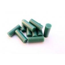 CA-951/2-Wax Pellets Green