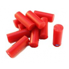 CA951/5-Wax Pellets Red