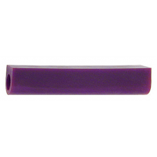 T-1062E PURPLE FERRIS RING WAX