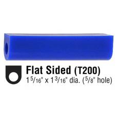 FERRIS RING WAX T-200 BLUE