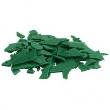 Green Flakes Wax-Kerr