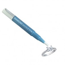DIAMOND DAZZLE STICK
