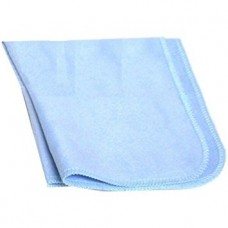 Diamond Polishing Cloth