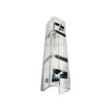 Plastic Hosing For Glass(LSE-6)