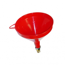 Water Funnel For Steam Cleaner