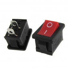 LSE-6 On/Off Switch