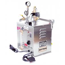 Hoffman Steam Cleaner USA JEL-4