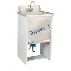 Trovaoro-1 Mini  Washbasin