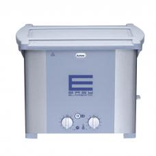 Elma Easy 100 H Ultrasonic