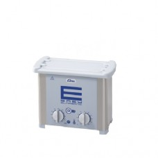Elma Easy 10 H Ultrasonic