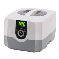 Eye Ultrasonic Machine CD-4800
