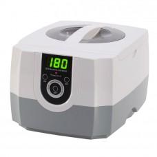 Eye Ultrasonic Machine CD-4800