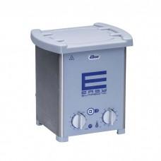 Elma Easy 20 H Ultrasonic