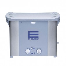 Elma Easy 60 H Ultrasonic
