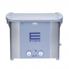 Elma Easy 60 H Ultrasonic