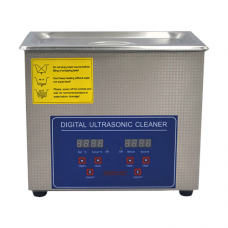 Ultrasonic Cleaner PS-20A