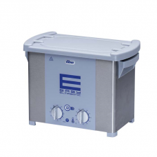 Elma Easy 30 H Ultrasonic