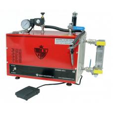 Eitan LSE-6 Steam Cleaner
