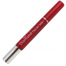 DIAMOND DAZZLE STICK 1050