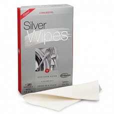 SILVER WIPES CONNOISSEURS