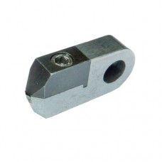 2.5mm Concave Diamond Tool Big Machine