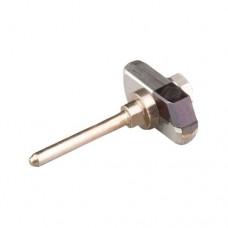 Tarash 0.5mm/130° Hammer Diamond Cutting Tool