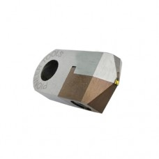 1mm Convex Diamond Tool Big Machine