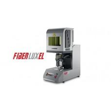 FiberLUX EL
