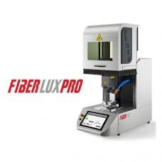 Fiberlux PRO 20W - 100W