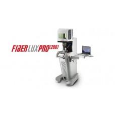 Fiberlux PRO 200W