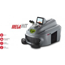 Mega HIT - Laser Welder