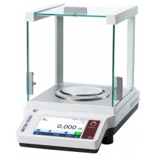 JET 1103C - 1100ct/220g METTLER SCALE