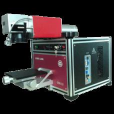 Cosmo Laser Marking CTM-10 Machine