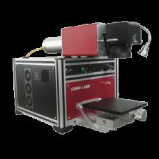 Cosmo Laser Marking CTM-20 Machine