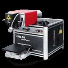 Cosmo Laser Marking CTM-50 Machine