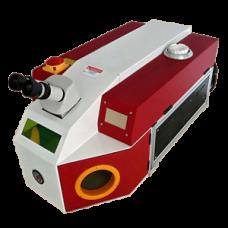 Cosmo Laser Welding SW-3T Machine