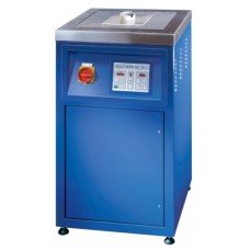 MU-200 INDUCTION FURNACE