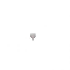 CP-131-25,Depth Regulating Nose