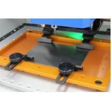 CP-57 Cutting Clamp For Magic F30