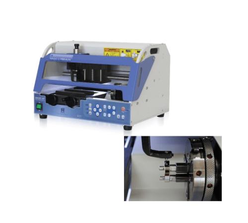 Magic-5 Engraving Machine