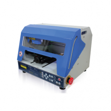 MAGIC-7 ENGRAVING MACHINE