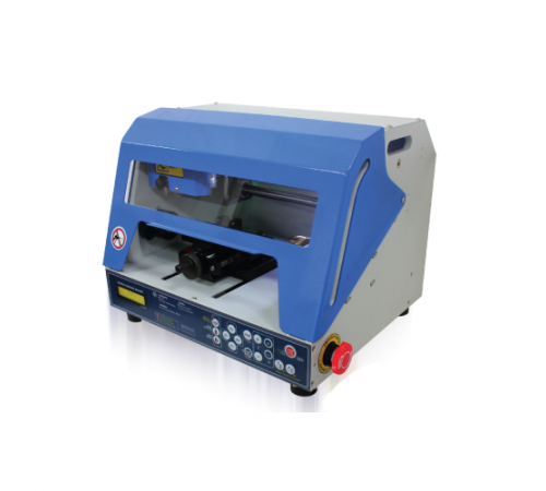 Magic-7 Engraving Machine