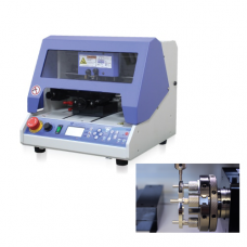 Magic-70 Multifunctional Engraving Machine
