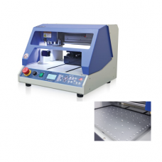 Magic-F300 Multifunction Engraving Machine