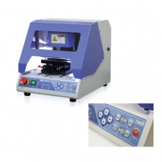 Magic-20 Engraving Machine