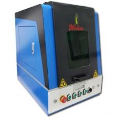 Midas Laser Cutter & Engraver 50WT Machine