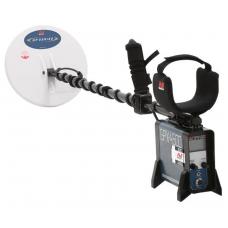 GPX-4500 Metal Detector