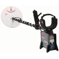 GPX-5000 Metal Detector