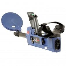 SDC-2300 Metal Detector